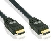 HDMI кабель  Profigold PGV 1001 1m
