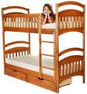 Двухъярусная кровать ,  продажа