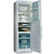 Ремонт холодильников бытовых и торговых.